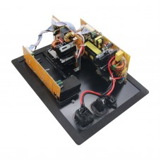 SUB 350s Subwoofer Amplifier Board High Power Output Power 350W