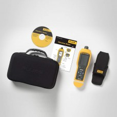 Fluke 805 Vibration Meter with Large High Resolution Screen 1000 Hz Frequency