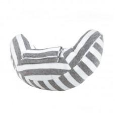 Kid Car Neck Pillow Children Travel Pillow Cushion Pillow Shoulder Protector Pad Car Safety Headrest