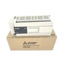 FX3U-32MR/ES-A PLC Programmable Controller for Mitsubishi