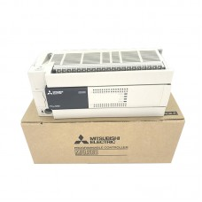 FX3U-128MT/ES-A PLC Programmable Controller for Mitsubishi Programming Your Projects