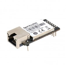5pcs Eport Pro -EP20 TTL to Ethernet Modules Linux Network Port