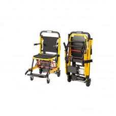 Portable Stair Lifting Motorized Climbing Wheelchair Elder Use Stair Lift Chair Elevator
