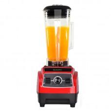 2L Super Blender Mixer 3HP Juicer 2200W Heavy Duty Commercial Grade