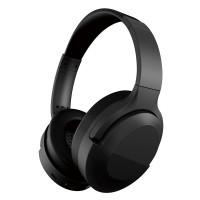 JH-ANC804 ANC Bluetooth Headphones Headset Active Noise Cancelling Headphones CSR8635 Deep Bass 3.5mm