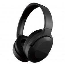 JH-ANC804 ANC Bluetooth Headphones Headset Active Eliminate Noise Headphones CSR8635 Subwoofer 3.5mm