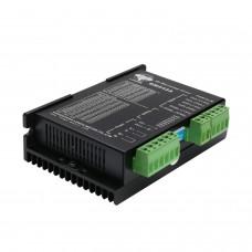 Nema23 Stepper Motor Driver DM542A Peak 4.2A 18-50VDC 128 Microsteps CNC
