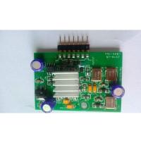 XMOS Asynchronous U8 USB Module Card 7-Pin for AK4399/ES9018/DAC7/DAC9