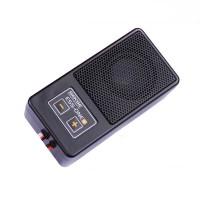 Sense Innovations ESS-One Dual Plus Engine Sound Simulator System for SCX10 II TRX-4