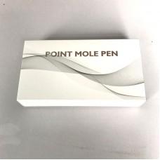 Mole Wart Removal Pen Skin Care Dark Spot Remover Pen Skin Wart Tattoo Removal Beauty Care