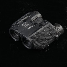 10X25 HD Waterproof Binoculars Telescope High Times for Binoculars Telescope Fishing Spotting