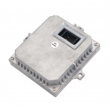 D2s D1s Xenon Headlight Ballast For OEM Bosch AUDI BMW Benz Control Unit