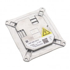 MI-130732915301 D1SHID XENON Headlights Ballast for BWM Mini E92 Mini Cooper