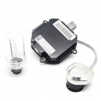 For Infiniti Nissan Xenon HID Headlight Ballast Control Unit Module NZMNS111LANH