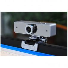 Webcam 2048x1536P HD Plug And Play Webcam Camera Widescreen Video Calling Recording HD91