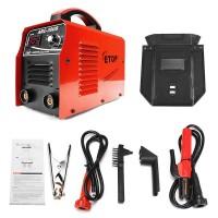 IGBT Inverter Welding Machine DC Electric Welding Tools ARC-300S 3.3KVA 220V