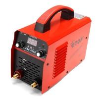 IGBT Inverter Welding Machine DC Electric Welding Tools ARC-420S 3.3KVA 220V EU Plug Thai Connector