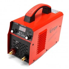 IGBT Inverter Welding Machine DC Electric Welding Tools ARC-420S 3.3KVA 220V EU Plug Thai Connector