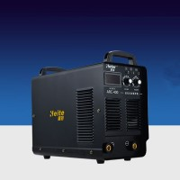 IGBT Inverter Welding Machine DC Electric Welding Tools ARC-400 380V EU Plug EU Connector