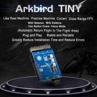 arkbird a flight control system autopilot stabilizing. Black Bedroom Furniture Sets. Home Design Ideas