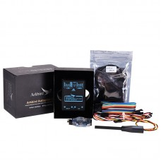 Flight Controller GPS Fixed-Wing FPV OSD Full Set Cables ARKBIRD 2.0