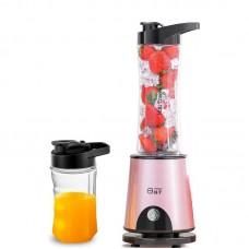 Charging Juicer Cup Fruit Juice Mixer Portable Electric Fruit Juice Maker Blender