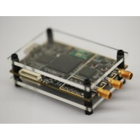 SDR Software Defined Radio70M–6GHz USB 3.0 Compatible with USRP B205-MINI