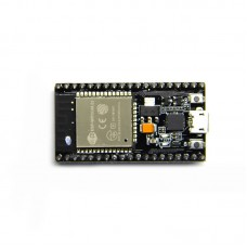 ESP-32S Development Board WiFi Dual-CoreCPU Antenna Module For Arduino 2.4GHz