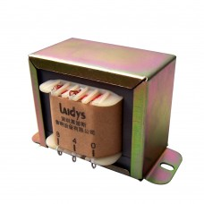 Output Transformer Tube Amplifier Audio Output Transformer Single-Ended Z11 Oxygen-Free Copper