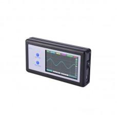 Oscilloscope Portable D602 200 KHz 2 Ch Mini Digital Oscilloscope