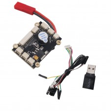 Tarot Mini Flight Controller for Racing Quadcopter FPV Multicoper ZYX26