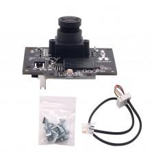 Pixy CMUcam5 Sensor Smart Vision For Lego Version EV3 NXT