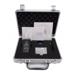 Paint Coating Thickness Gauge Meter 0-3000μm for Coating Thickness within 3mm EC-770X