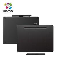 Graphics Tablet Drawing Tablet 4096 Pressure Levels Wacom Pad CTL-4100