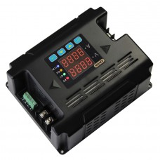Programmable DC Power Supply Adjustable DC CV CC Step-Down Module DPM-8624-485 (RS485 Interface)