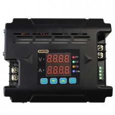 Programmable DC Power Supply Adjustable DC CV CC Step-Down Module DPM-8616-485 (RS485 Interface)