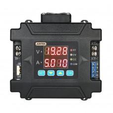 Programmable DC Power Supply Adjustable CV CC Step-Down Module DPM-8605 (0-5A) TTL Interface