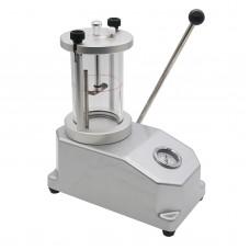 Watch Waterproof Tester Watch Pressure Tester Water Resistance Detector