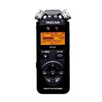 Handheld Portable Digital Audio Recorder Digital Voice Recorder w/ Omnidirectional Microphones DR-05