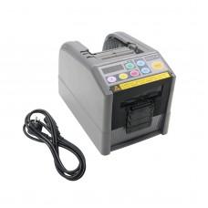 FUMA ZCUT-9 Automatic Tape Dispenser Tape Cutter Machine 5mm~999mm 110V-240V