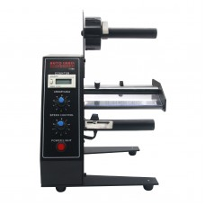 Automatic Label Dispenser Machine 220V 1150D (Ordinary Type)