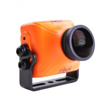 "FPV Camera 1/1.8"" CMOS Sensor 2.5mm 800TVL 0.00001 LUX 4:3 RunCam Night Eagle 2 PRO"