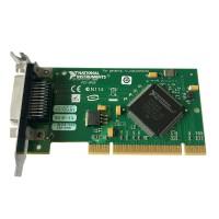 Original PCI-GPIB Interface Adapter Card High Quality 778032-01