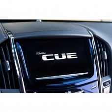 Touch Screen for Cadillac CUE ATS CTS ELR ESCALADE SRX XTS Touch Screen Replacement Display