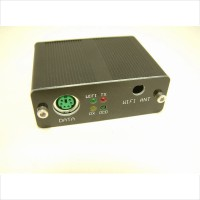 APRS 51WIFI Mobile Gateway Module Compatible with FT400DR