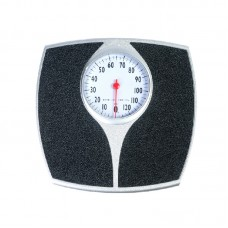 Body Weight Scale Digital Bathroom Scale 130KG/1kg Strong Accurate Easy to Read RTZ-110A
