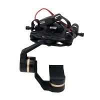 Tarot FLIR VUE PRO Gimbal Camera Stabilizer 3 Axis Support Pro Version Camera for Drone Quadcopter TL03FLIR