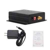 E32-DTU 433MHz Wireless Data Transceiver RF DTU RS232/RS485 Transfer Transmission Receiver Module