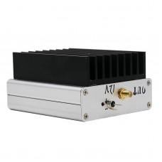 100KHz-60MHz RF Power Amplifier 5W Liner Amplifier RF Broadband HF Amp