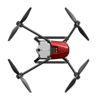 Agricultural UAV Drone Spraying Water Pesticide Irrigation Drone Frame + Power System